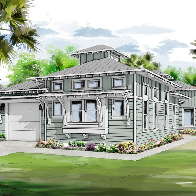 RSCB-Sanderling-Canal-Cottage-rendering