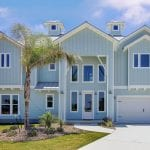 Premiere-Coastal-Homes2